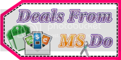 Deals From MS Do