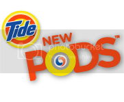 Tide Pods
