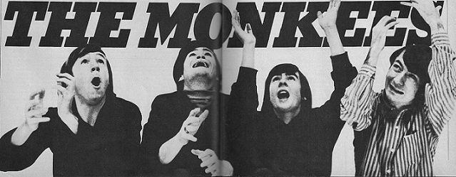 Video Review: Critic&#8217;s Choice-The Monkees