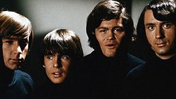 BBC Radio &#8211; The Monkees: Here We Come