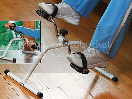 exerciser photo: PEDAL EXERCISER PEDALORGANIZER.jpg