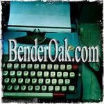 Bender Oak Gifts